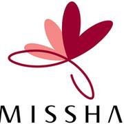 MISSHA.SU - Уникальная корейская косметика group on My World