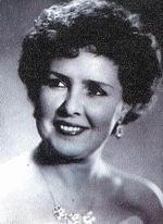 Нина Пантелеева