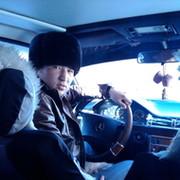 красивые казахские парни фото