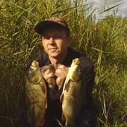 все рыболовные места омской области
