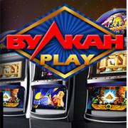 Казино Вулкан Плей - играть в игровые автоматы Вулкан онлайн  группа в Моем Мире.