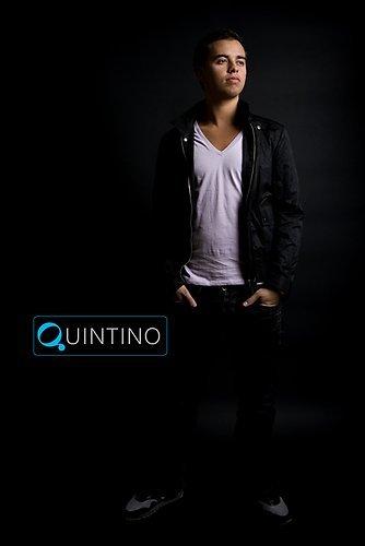 Quintino