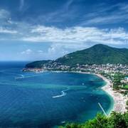 Отпуск в Черногории group on My World