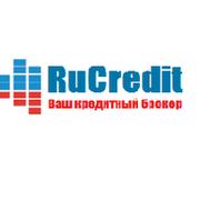 RuCredit -  ваш кредитный брокер группа в Моем Мире.