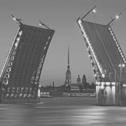 Петербург | Фото из прошлого group on My World