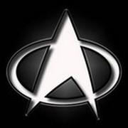 Star Trek Россия © Звёздный Путь, Энтерпрайз, NCC-1701 группа в Моем Мире.