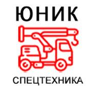 Грузоперевозки манипуляторами в Москве группа в Моем Мире.