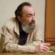 Историк Владимир Махнач group on My World