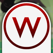 Группа игры Вормикс group on My World