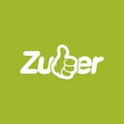Zuber.kz group on My World