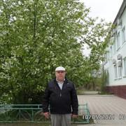 Вадим Смоляр on My World.