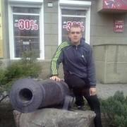 Владимир Федянин on My World.