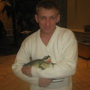 Александр Гудинов on My World.