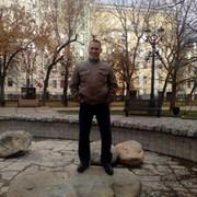 Дмитрий Барбашов on My World.