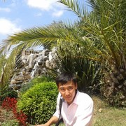 Абдулкаадир kazakh on My World.