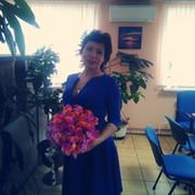 Марина Савченко on My World.
