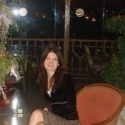 Ольга Царева on My World.