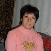 Наталья Пугачева on My World.