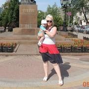 Татьяна Рыжова on My World.