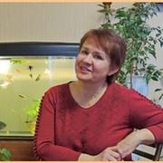 Ольга Солодовникова on My World.