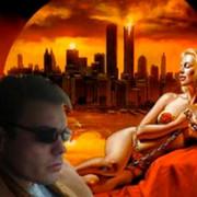 Валерий Соколов on My World.