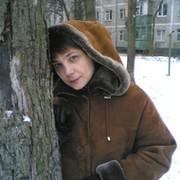Ольга Трунникова on My World.