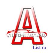 AUTO-magA.ru  online автомагазин on My World.