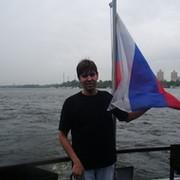 Дмитрий Саленко on My World.