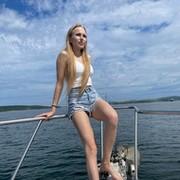 Katёna =) on My World.