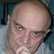 Геннадий Владленович Марков on My World.