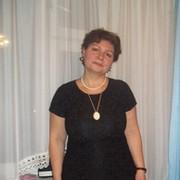 Анна Валерьевна Никитина on My World.