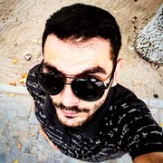 Serheddin Ibrahimli on My World.