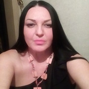 Татьяна Гусева on My World.