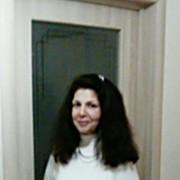 Татьяна Нестерова on My World.