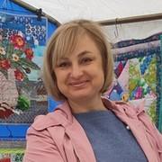 Светлана Евтуховская on My World.