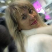 Наталья Ковалева on My World.