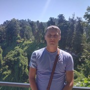 Дмитрий Гладских on My World.