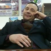 Олег Дмитриев on My World.