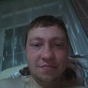 Алексей Пронин on My World.