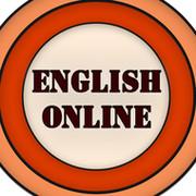 Язык Английский on My World.