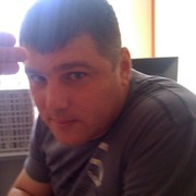 Булычев Александр on My World.