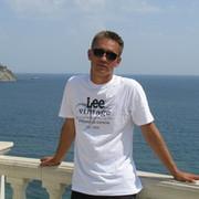 Александр Борисенко on My World.