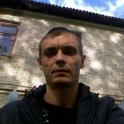 Алексей Горин on My World.