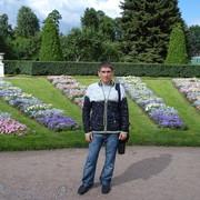 Alexander Vakhtomov on My World.