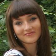 Александра Стойко on My World.