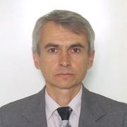 Александр Зудихин on My World.