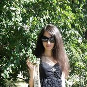 Алиса Аркадьевна on My World.