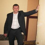 Алексей Суворин on My World.