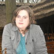 Людмила Мурашко on My World.