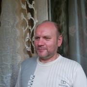 Анатолий Шапошников on My World.